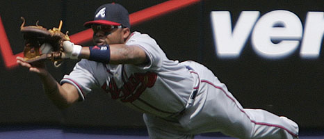 File:AndruwCatch3.jpg