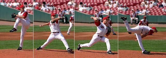 File:Baseball pitching motion 2004.jpg