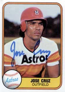 File:Player profile Jose Cruz Sr..jpg