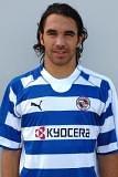 File:Player profile Peter Mate.jpg