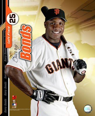 File:BarryBonds1998.jpg