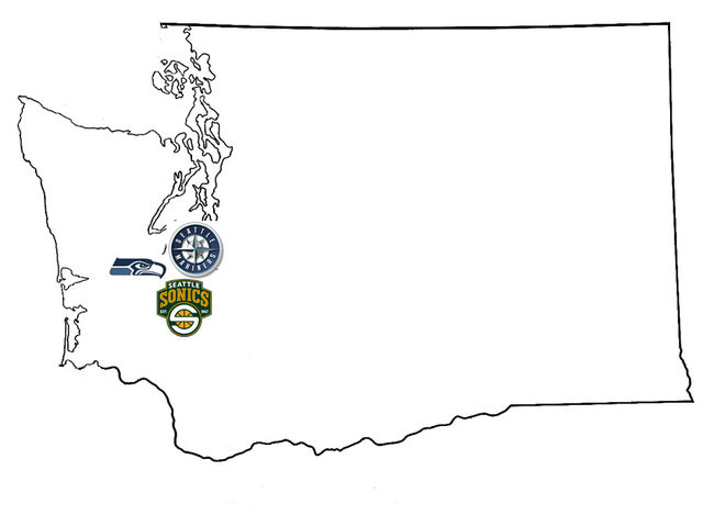File:Washingtonstatesportsmap.jpg