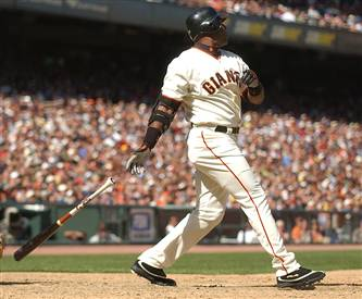 File:1187993134 Barry-bonds.jpg