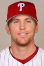 File:Player profile Brad Lidge.jpg