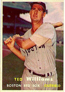 File:Player profile Ted Williams.jpg