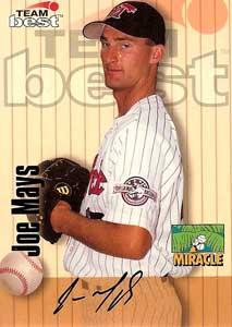 File:Player profile Joe Mays.jpg