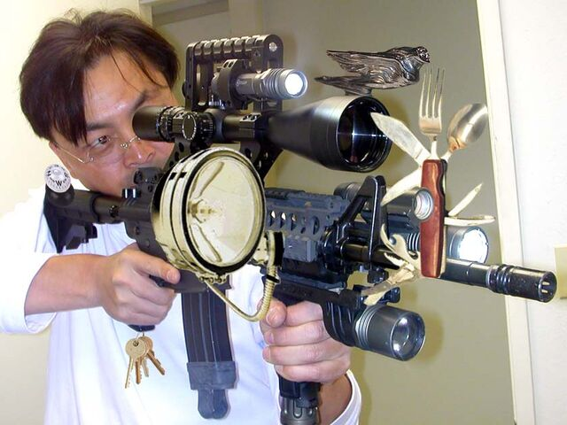 File:1207330231 Redneck swiss army gun.jpg