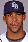 File:Player profile David Price (Baseball).jpg