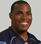 File:Player profile Michael Fletcher.jpg