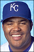 File:Player profile Odalis Perez.jpg