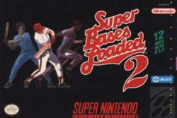 File:SuperBasesLoaded2.jpg