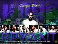 Thumbnail for version as of 15:19, September 6, 2010