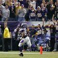 Thumbnail for version as of 15:09, September 6, 2010