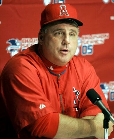 File:Player profile Mike Scioscia.jpg