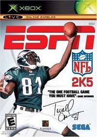 File:ESPN NFL 2K5.jpg