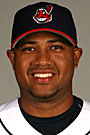 File:Player profile Andy Marte.jpg