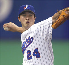File:Player profile Tomo Ohka.jpg