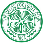 File:Celtic.png