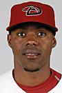 File:Player profile Wilkin Castillo.jpg