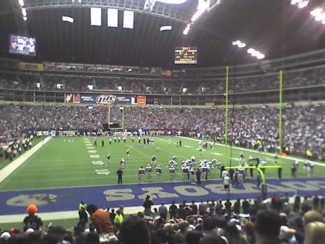 File:Texas Stadium-1196048979-604.jpg