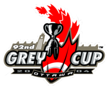File:92nd Grey Cup.png