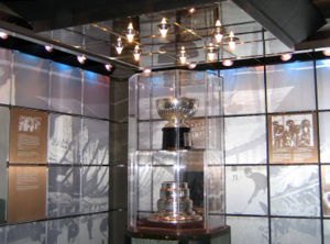 File:1207885933 Stanley cup - coupe stanley.jpg