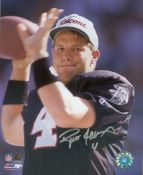File:1187627339 Falconsfavre8x10 small.jpg