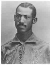 1208988168 200px-Moses Fleetwood Walker-1-