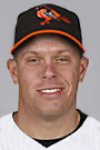 File:Player profile Jim Matthew Miller.jpg