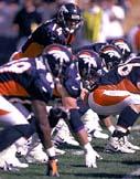 File:Broncosoffensiveline.jpg
