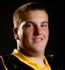 File:Player profile Jordan Rempel.jpg