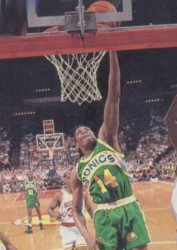 File:Sam Perkins.jpg