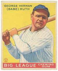 File:Player profile Babe Ruth.jpg