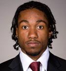 File:Player profile Danny Desriveaux.jpg