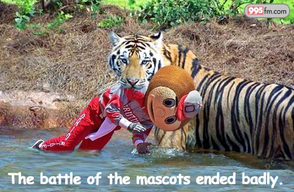 File:Tiger toy.jpg