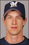 File:Player profile Craig Counsell.jpg