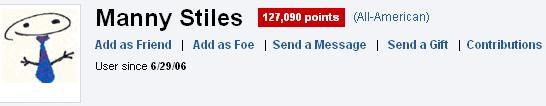 File:Mannypoints.jpg