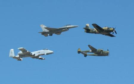 File:Heritage Flight 2.JPG