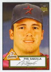 File:Player profile Philip Barzilla.jpg