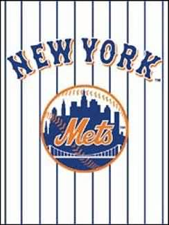 File:1187193405 New york mets jersey.jpg