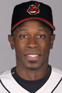 File:Player profile Kenny Lofton.jpg
