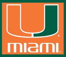 File:U logo.jpg
