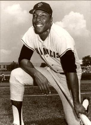 File:Player profile Willie McCovey.jpg