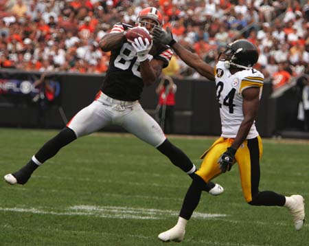 File:Winslow catch.jpg