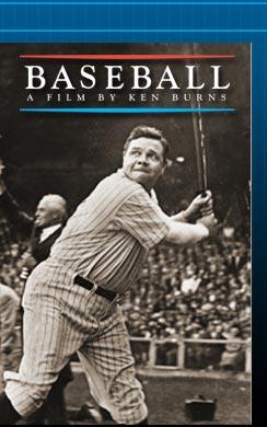 File:1187631823 Baseball.jpg