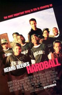 File:200px-Hardball ver1.jpg
