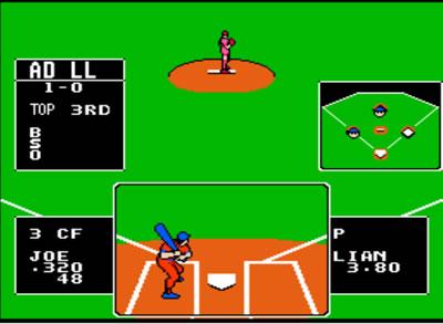 File:Baseballstars2.jpg