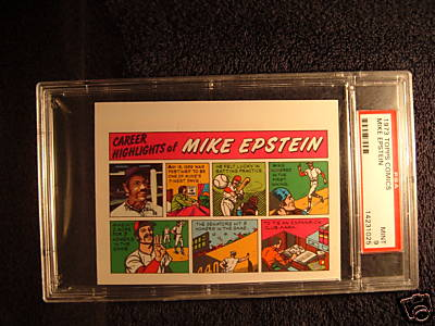 File:Epstein Highlight Comic.jpg