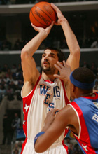 File:Player profile Peja Stojakovic.jpg