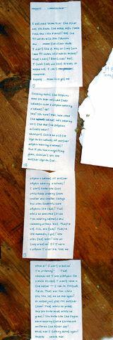 File:Ricky Reinstatement letter .jpg